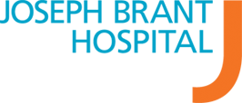 Joseph Brant Hospital logo